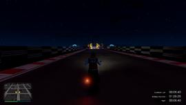 Afterburner-GTAO-SS1