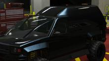 ApocalypseBrutus-GTAO-NoArmorPlating