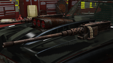 ApocalypseImpaler-GTAO-Mounted.50Cal(Rusted)