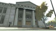 BankofLiberty-GTAIV-SouthSlopes