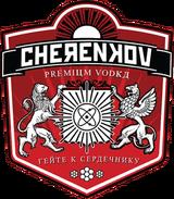 Cherenkov Vodka