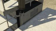 DockHandler-GTAV-Engine