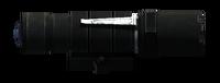 Flashlight-GTAV-Variant2b