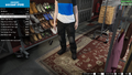 FreemodeFemale-Boots2-GTAO.png