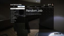 GTAOnline-Jobs-QuickJobPauseList
