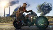 Gargoyle-GTAO-RockstarGamesSocialClub2019-ActionMP