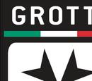 Grotti