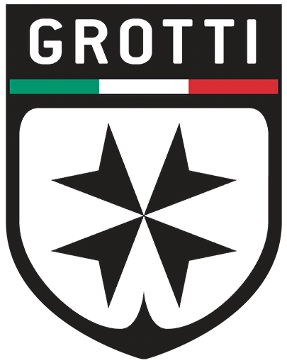 Grotti | GTA Wiki | FANDOM powered by Wikia
