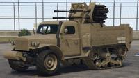 Halftrack-GTAO-front-cannon2