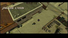 JackinChan-GTACW-SS1
