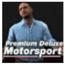 LifeInvader GTAV Premium Deluxe Motorsport