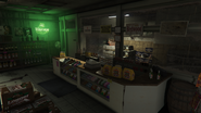 MethLabSurvival-GTAO-Shop