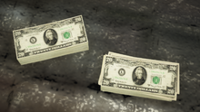 Money-GTAV-20DollarBills