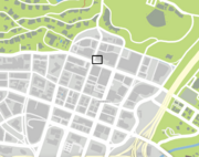 PacificStandardPublicDepositoryBank-Location-GTAV