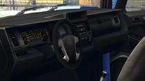 Patriot-GTAV-Inside
