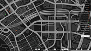 PeyotePlants-GTAO-Map21