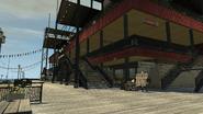 Pier45-GTAIV-Stairways2