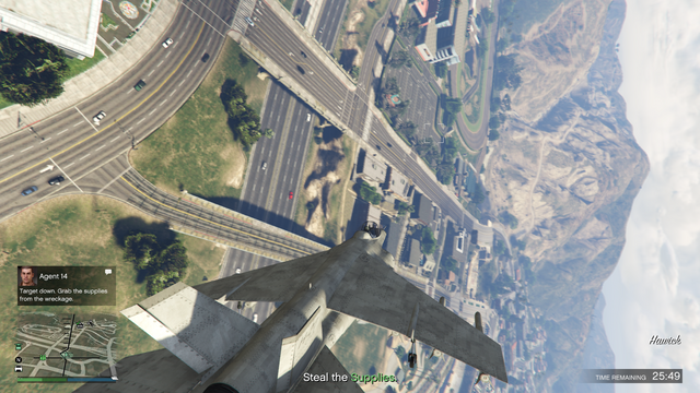 File:Resupply-GTAO-TruckPackages-StealSupplies.PNG