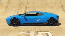 SC1-GTAO-Side