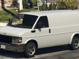 Speedo Custom