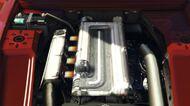 Stanier-GTAV-Engine