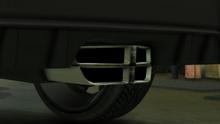 Sugoi-GTAO-SquareClusterExhaust