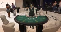 ThreeCardPoker-GTAO
