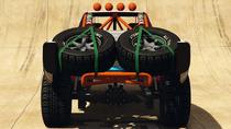 TrophyTruck-GTAO-Rear