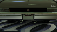 Vamos-GTAO-StraightPipeExhaust