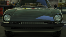 190z-GTAO-CarbonSharkGrille