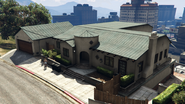 2045NorthConkerAvenue-FrontView-GTAO