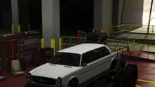 ApocalypseBruiser-GTAO-NoDecoration