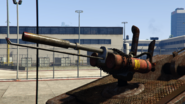 ApocalypseCerberus-GTAO-Flamethrower