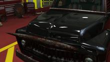 ApocalypseSlamvan-GTAO-RustyChromeBullHorn