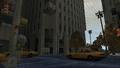 BariumStreetBuilding-GTAIV-BorlockRoad.png