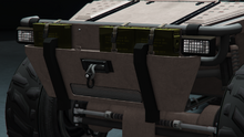 Barrage-GTAO-Mk1BatteringGuard
