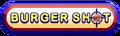 BurgerShot-3DLogo.png