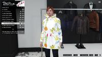 CasinoStore-GTAO-FemaleTops-Overcoats7-WhiteBaroqueParka
