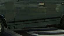 Cheburek-GTAO-TunerSkirts