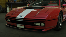 CheetahClassic-GTAO-StockFrontBumper