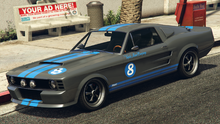 "Ellie-GTAO-front-No.""8""ClassicRaceLivery"