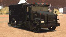 Enforcer-GTAIV-FrontQuarter