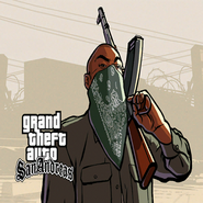 EntryScreen-GTASA-GSFGangbanger