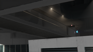 Facilities-GTAO-GarageUpperLevelExit