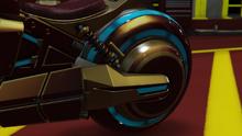 FutureShockDeathbike-GTAO-NoSpikes