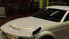 FutureShockDominator-GTAO-TripleFrontExhausts