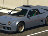 GB200