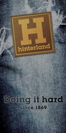 Hinterland-GTAIV-Poster