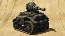 Invade&PersuadeTank-GTAO-FrontQuarter