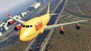 Jet-GTAV-RGSC2